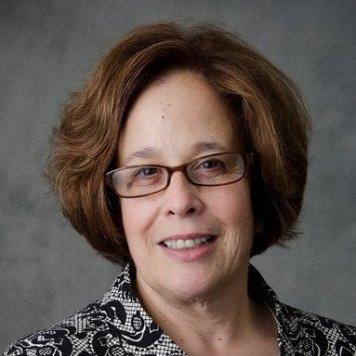 Christine A. Sullivan linkedin profile