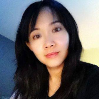 Mary Chin Hutchison linkedin profile