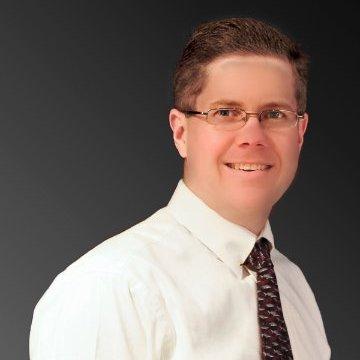 Eric Anderson SFR®, e-PRO®, (763) 486-8885 linkedin profile