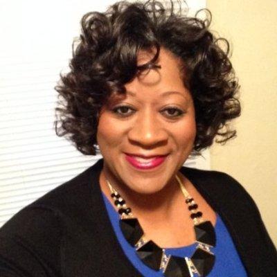 Stephanie A. Allen linkedin profile