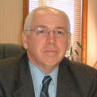 Thomas G Kramer linkedin profile