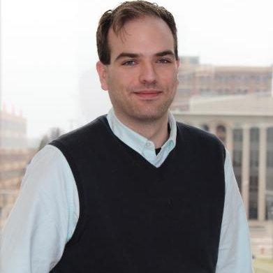 Jonathan Mason linkedin profile