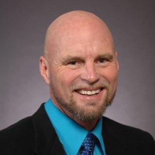 Scott R Bonner linkedin profile