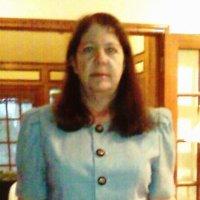 Margaret Laurie Sullivan linkedin profile