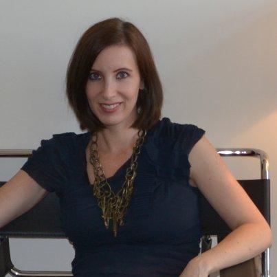 Tracy Kalman Jordan linkedin profile