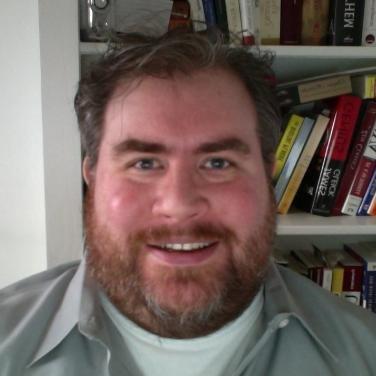 Matthew Joseph Taylor linkedin profile