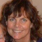 Karen McNamara Rust linkedin profile