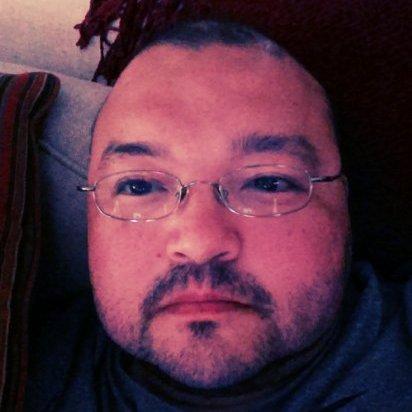 Thomas Austin James linkedin profile
