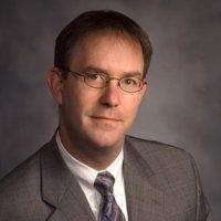 Richard D. Abrams linkedin profile