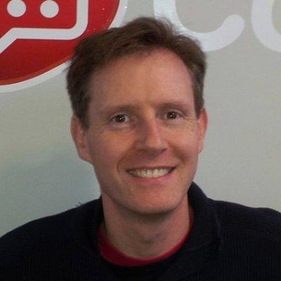 Randall Cook linkedin profile