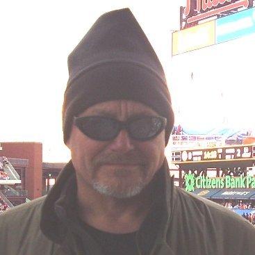 Kevin Michaels linkedin profile