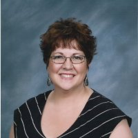 Dr. Catherine Davis linkedin profile