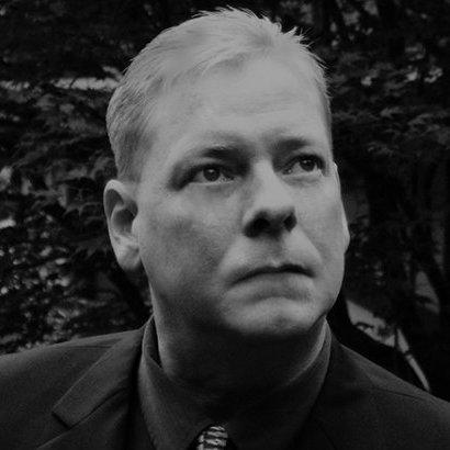 Sean T. Johnson linkedin profile