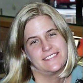 Amanda M Campbell linkedin profile