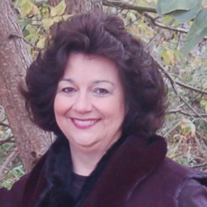 Barbara Shain