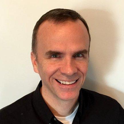 Brian Barrett linkedin profile