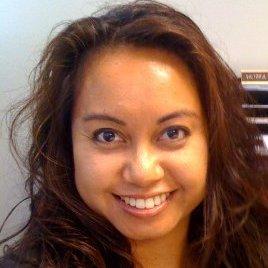 Victoria Reyes linkedin profile