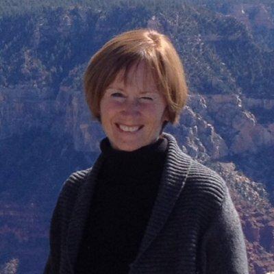 Ann T. Doherty linkedin profile