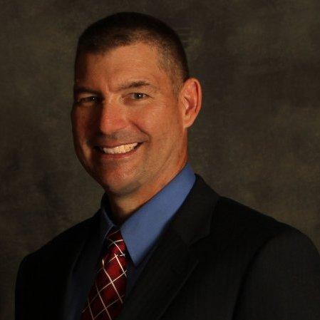 Jay Blanchard linkedin profile