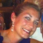 Karen (Windau) Miller linkedin profile