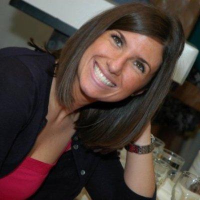 Melissa (Liotti) Davis linkedin profile