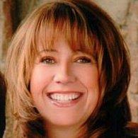 Diane Page linkedin profile