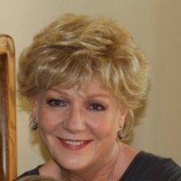 Rita Lee Lloyd linkedin profile