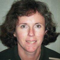 Debbie Archer linkedin profile