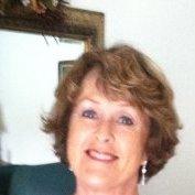 Patricia Sierra