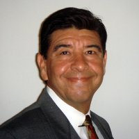 Edward Arroyo linkedin profile