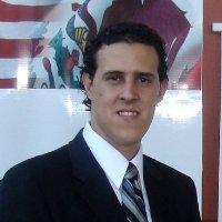 Jose Antonio Fernandez Gutierrez linkedin profile
