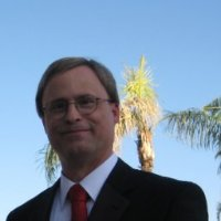 Charles Roth linkedin profile
