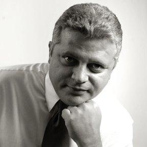 Juan Ricardo Diaz linkedin profile
