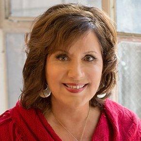 Nancy Burns linkedin profile
