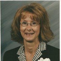 Patricia Crotty