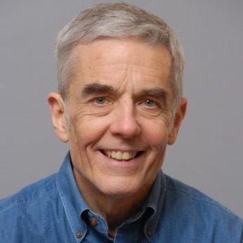 Henry A. Davis linkedin profile