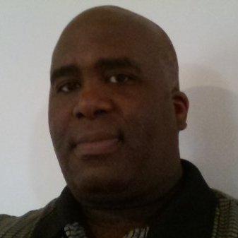 Thomas Butler III, FOT linkedin profile
