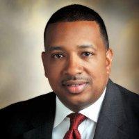 C. Jerome Brown linkedin profile