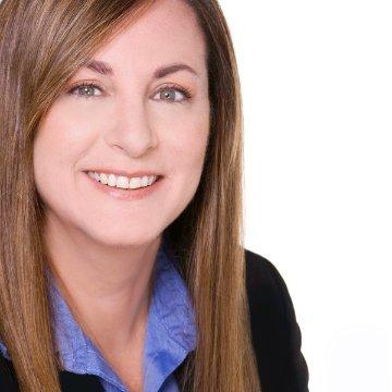 Carol Mortarotti Mason linkedin profile