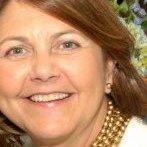 Wanda Taylor Truxillo linkedin profile