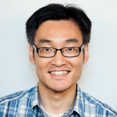 Xiao Wang linkedin profile