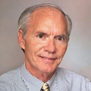 Joe B Clark linkedin profile