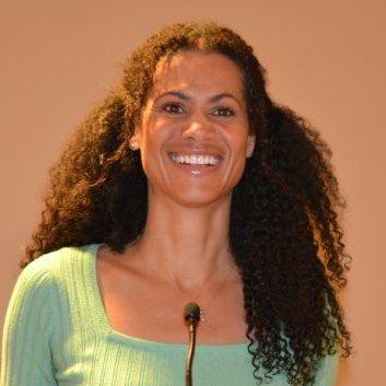DMA/Donna Michelle Anderson linkedin profile