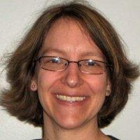Susan E. Bailey linkedin profile