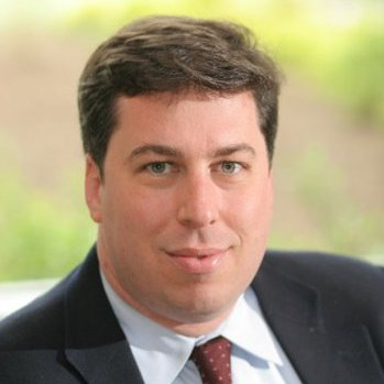 Michael Berman linkedin profile
