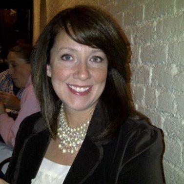 Brenda Coe