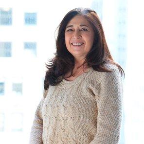 Ellen Martin linkedin profile
