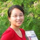 Jennifer (Sijia) Liu linkedin profile