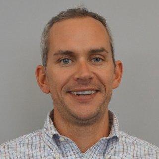 Kevin Jordan linkedin profile