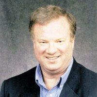 David A. Brewer linkedin profile